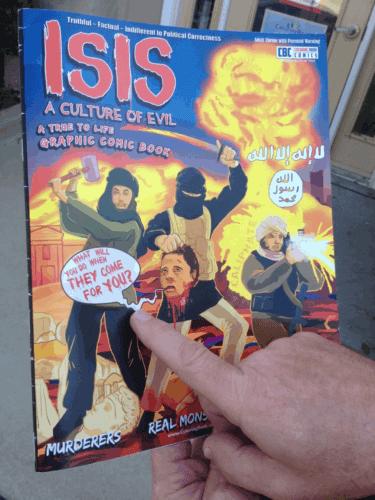 really-big-coloring-book