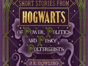 short-stories-from-hogwarts-harry-potter