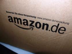 Sources Say Amazon Wants to Settle EU Antitrust eBook Investigation Amazon Antitrust