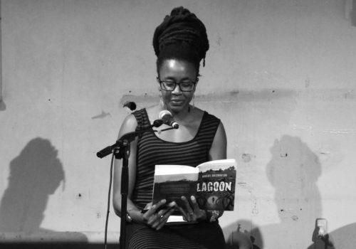 hugo-award-winner-nnedi-okorafor-at-a-reading-of-her-work