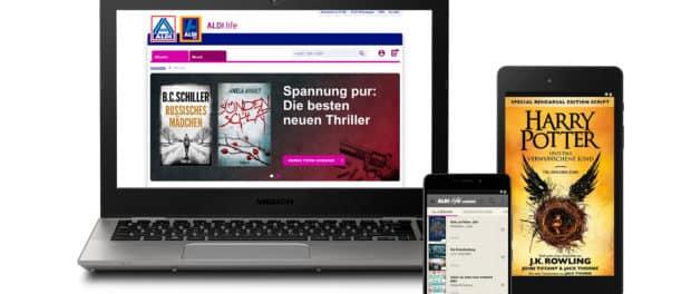 aldi-ebook