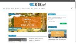 Firebrand Technologies Bought a Book Blog from Zola Books Tech