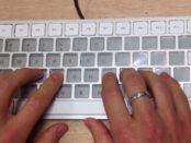 e-ink-keyboard