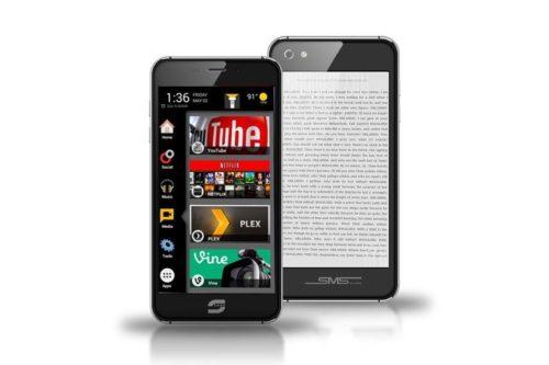 siam-x7-smartphone