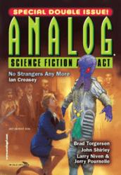 Guest Post: Science Fiction's Women Problem Book Culture