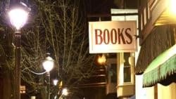 Libro.fm Brings Audiobooks to ABA Member Stores ABA Audiobook Bookstore