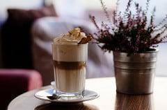Morning Coffee - 16 November 2016 Morning Coffee