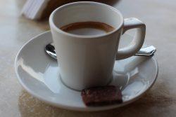 Morning Coffee - 18 November 2016 Morning Coffee