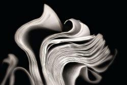Guest Post: Democratic Publishing - a Manifesto Editorials