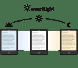 de_tolino-vision-4-hd-ebook-reader-smartlight-reading_light_display