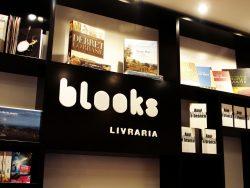 blooks