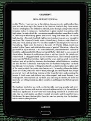 inkbook-prime-3
