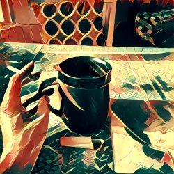 Morning Coffee - 23 December 2016 Morning Coffee