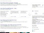 google-advert-no-amazon-kindle