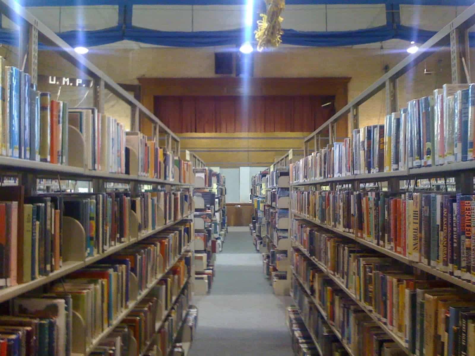 book Tibetan