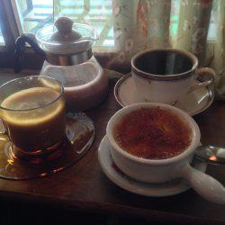 Morning Coffee - 5 January 2016 Morning Coffee
