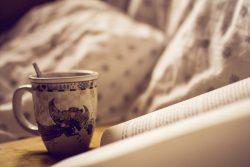 Morning Coffee - 12 January 2016 Morning Coffee