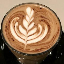 Morning Coffee - 13 January 2016 Morning Coffee