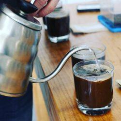 Morning Coffee - 26 January 2017 Morning Coffee