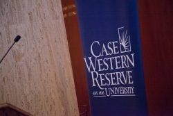 B&N EDU to Hold Publisher Open House at Case Western Reserve University Uncategorized