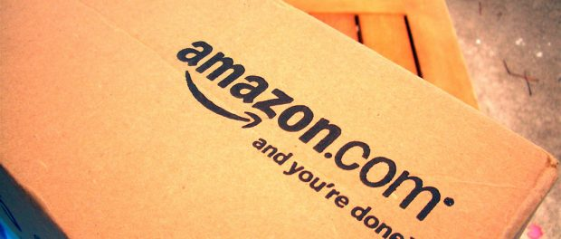 Say Good-Bye to Book and eBook Bloggers - Amazon Has Changed the Fee Schedule for Its Affiliate Program Amazon