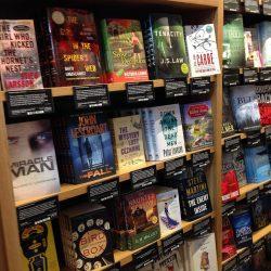 Amazon to Open Bookstore in San Francisco Suburb, Unstore in Cleveland Amazon Bookstore
