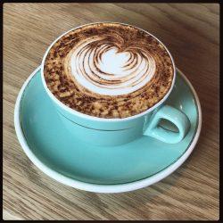 Morning Coffee - 15 February 2017 Morning Coffee