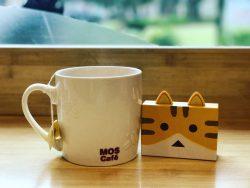 Morning coffee - 9 February 2017 Morning Coffee