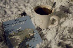 Morning Coffee - 7 February 2017 Morning Coffee