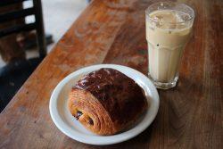 Morning Coffee - 17 February 2016 Morning Coffee