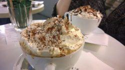 Morning Coffee - 22 February 2017 Morning Coffee