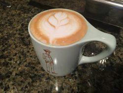 Morning Coffee - 20 February 2017 Morning Coffee