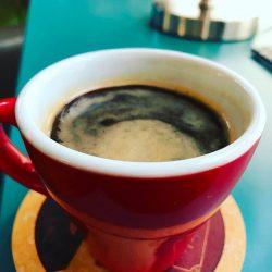 Morning Coffee - 28 February 2017 Morning Coffee