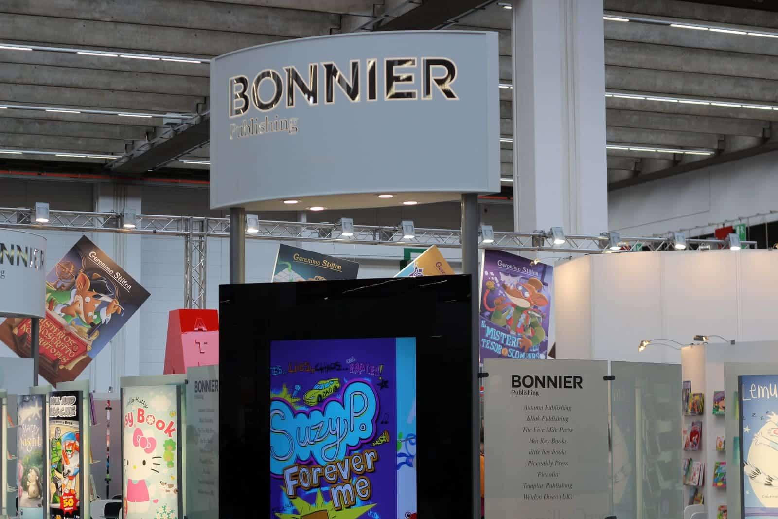 bonnier digital