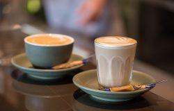 Morning Coffee - 21 March 2017 Morning Coffee