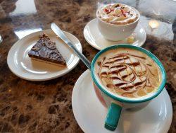 Morning Coffee - 20 March 2017 Morning Coffee