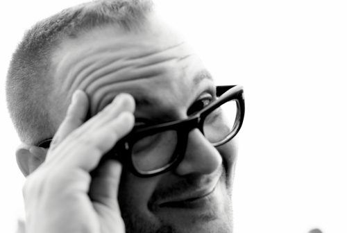 Cory Doctorow Launches a Bookstore Where Authors Sell on Behalf of Publishers  - Wait, What? DeBunking eBookstore Publishing