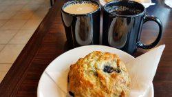 Morning Coffee - 10 April 2017 Morning Coffee