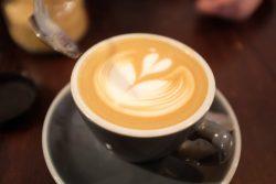 Morning Coffee - 5 April 2017 Morning Coffee