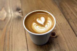 Morning Coffee - 13 April 2017 Morning Coffee