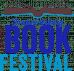 Fredericksburg Independent Book Festival to Celebrate Indie Press Book Culture