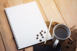 Morning Coffee - 31 April 2017 Morning Coffee