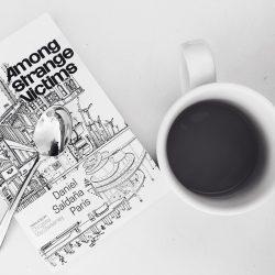 Morning Coffee - 22 May 2017 Morning Coffee