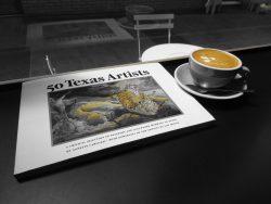 Morning Coffee - 30 May 2017 Morning Coffee
