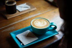 Morning Coffee - 23 May 2017 Uncategorized
