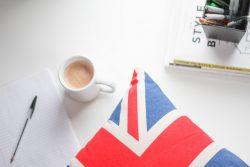 Morning Coffee - 4 May 2017 Morning Coffee