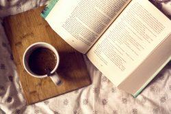 Morning Coffee - 5 June 2017 Morning Coffee