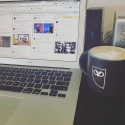 Morning Coffee - 6 June 2017 Morning Coffee