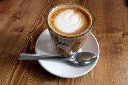 Morning Coffee - 27 June 2017 Morning Coffee