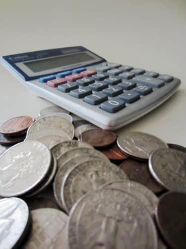 eBook Sales Tax Initiative Falters in Oklahoma Taxes